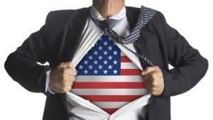 america-superpower